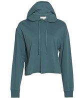 spiritual-gangster-more-serena-pullover-hoodie