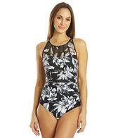 azura-mastectomy-contour-belladonna-high-neck-one-piece-swimsuit