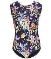 azura-mastectomy-contour-minko-sport-high-neck-one-piece-swimsuit