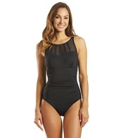 azura-mastectomy-contour-mood-high-neck-one-piece-swimsuit