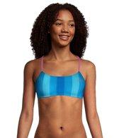 speedo-womens-printed-strappy-back-bikini-top
