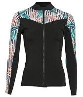 body-glove-womens-05mm-stellar-front-zip-long-sleeve-jacket