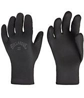 billabong-mens-2mm-absolute-5-finger-glove