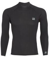 billabong-mens-2mm-all-day-revolution-wetsuit-jacket