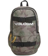 volcom-mens-substrate-2-backpack