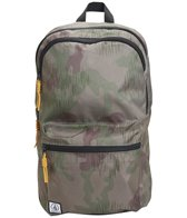 volcom-mens-academy-backpack