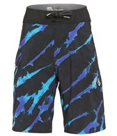volcom-boys-17-beamer-tie-dye-mod-boardshort-big-kid