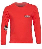 volcom-boys-catback-long-sleeve-shirt-big-kid