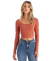 billabong-womens-snap-back-long-sleeve-knit-top