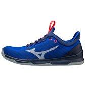 mizuno-mens-tc-01-training-shoes