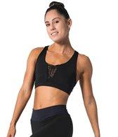 925fit-access-denied-yoga-sports-bra