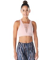 925fit-no-strings-attached-yoga-sports-bra