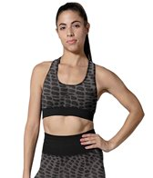 925fit-skin-deep-yoga-sports-bra