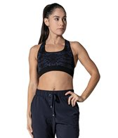 925fit-so-sneaky-yoga-sports-bra