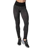 925fit-see-ya-later-yoga-leggings