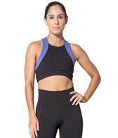 925fit-zip-line-yoga-sports-bra