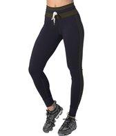 925fit-credit-line-yoga-leggings