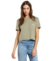 volcom-womens-pocket-dial-shirt