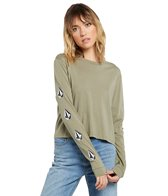 volcom-womens-the-volcom-stones-long-sleeve-shirt