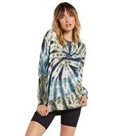 volcom-womens-on-blast-crew-fleece-long-sleeve-shirt