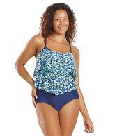 maxine-womens-vineyard-double-tier-one-piece-swimsuit