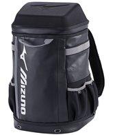 mizuno-pro-g2-batpack