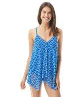 beach-house-womens-diamond-daze-calista-swim-dress