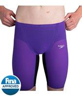 speedo-mens-fastskin-lzr-pure-valor-jammer-tech-suit-swimsuit