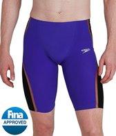 speedo-mens-lzr-pure-intent-high-waist-jammer-tech-suit-swimsuit