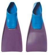 sporti-essential-floating-swim-fins-color