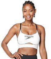 speedo-active-womens-sports-bra