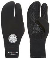 rip-curl-mens-flashbomb-53mm-three-fingers-glove