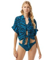 michael-kors-womens-zebra-short-sleeve-cover-up-shirt