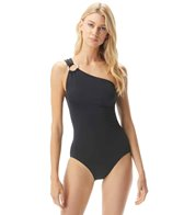 michael-kors-womens-iconic-solid-underwire-one-shoulder-one-piece-swimsuit