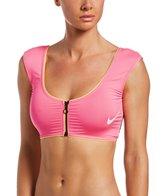 nike-womens-colorblock-mid-bikini-top