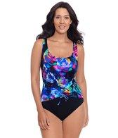 longitude-womens-rose-trip-tank-one-piece-swimsuit