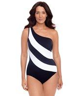 longitude-womens-colorblock-one-shoulder-one-piece-swimsuit