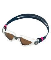 aqua-sphere-kayenne-compact-fit-polarized-lens-goggle