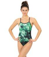 dolfin-womens-reliance-cyclone-string-back-one-piece-swimsuit