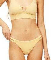 billabong-womens-sol-searcher-lowrider-bikini-bottom