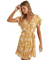 billabong-womens-wrap-and-roll-dress