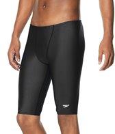speedo-mens-hex-heat-jammer-swimsuit