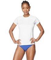 speedo-active-womens-short-sleeve-swim-tee