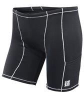 desoto-mens-dual-pocket-low-cut-carrera-tri-short