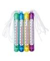 Poolmaster Briteline Thermometer