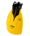FINIS Youth Wave Monofin