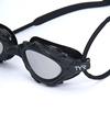 TYR Nest Pro Nano Mirrored Goggle