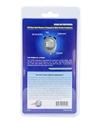Ultrak 495-100 Lap Memory Stopwatch