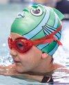 FINIS Kids' Nitro Goggle
