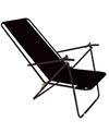 Wet Products Balboa Beach Chair Highback